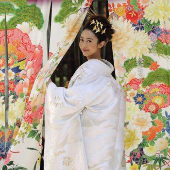 阿智神社&THE LINESプラン