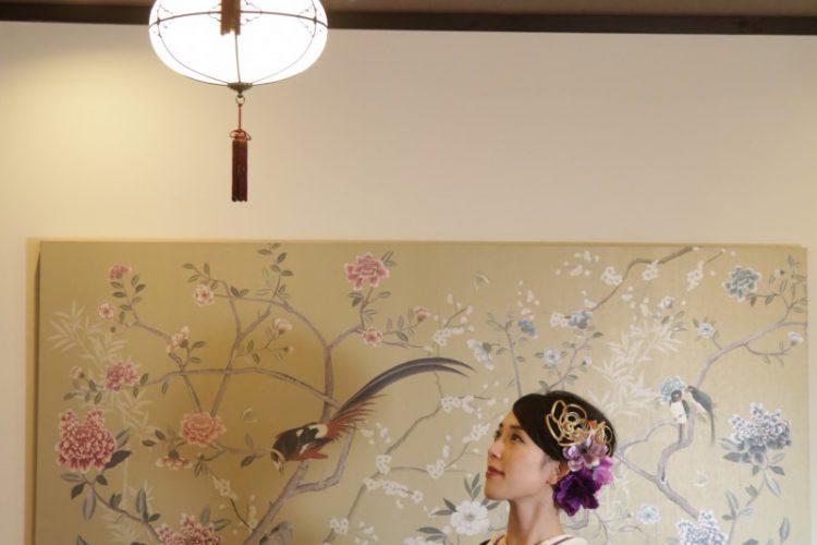 ★★公益社団法人日本ブライダル文化振興協会(BIA)提示のガイドライン遵守宣言★★